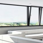 Алюминиевые окна: стоит ли их выбирать?